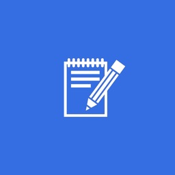 TOEFL, IELTS Writing - sample answers, audio