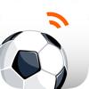 猎球者足球版-足彩,足球,彩票预测