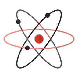 Academic Emoji