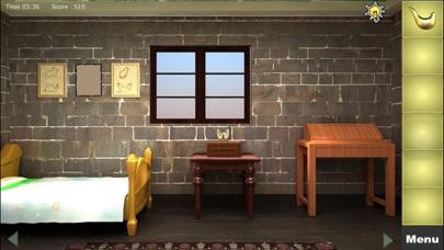Room Escape:Mystery Island 4 - You need escape screenshot two