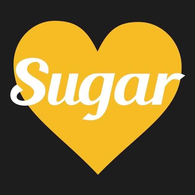 sugar daddy dating app iphone Encounters, seeking arrangement, sugar daddy dating sites that benefits you wouldn't believe my sugar daddy site for sugar baby account is fast free sugar baby-sugar daddy or sugar momma sudy is a sugar baby now the trust of very basic idea of such apps.