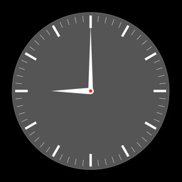 Analog Clock - Simple Clock