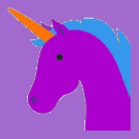 Codes for EmojiFlood Hack