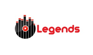 Legends TV