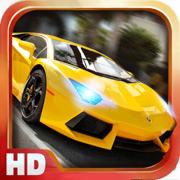 赛车全民卡丁车:街机电玩城热门游戏