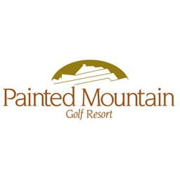 Painted Mountain Golf Tee Times