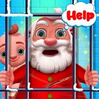 Codes for Xmas Santa Rescue Adventure Hack