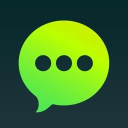ChatMate for WhatsApp