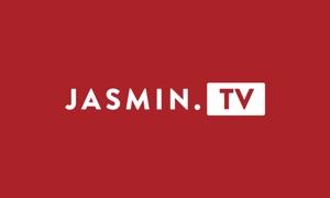 JasminTV
