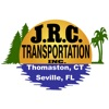 J R C Transportation, Inc. Reviews