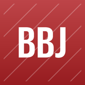 Boston Business Journal app review