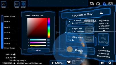 Galaxy Maker - AppRecs