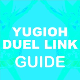 Cheats - Guide for Yu-Gi-Oh! Duel Links