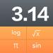 超级计算器 — 你随身的数学好帮手