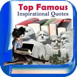 Top Famous Inspirational Quotes