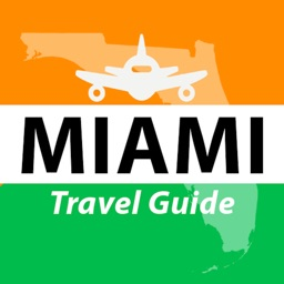Miami Travel & Tourism Guide