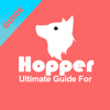 Ultimate Guide For Hopper - Predict, Watch & Book