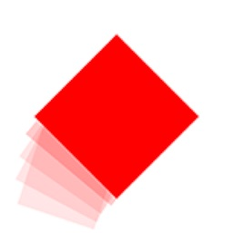 Magic Cube : Jumping Cube Run
