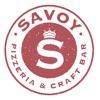 Savoy Pizzeria & Craft Bar - iPhoneアプリ