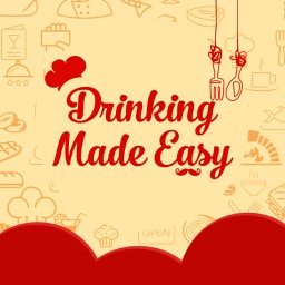 Best App for Drinking Made Easy