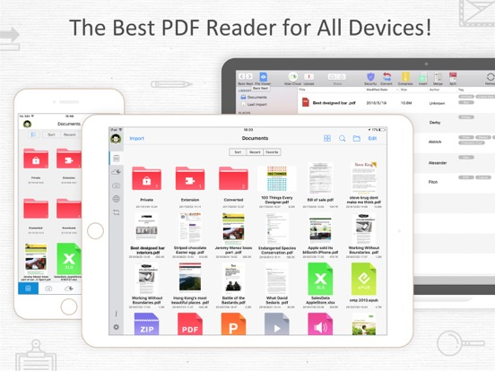 PDF Mergy - WebApp to merge PDF files