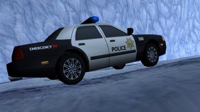 点击获取OffRoad Hill Car Police Simulator 3D