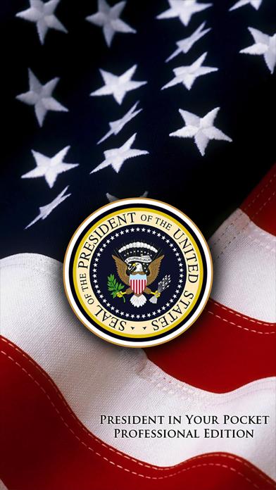 President review screenshots