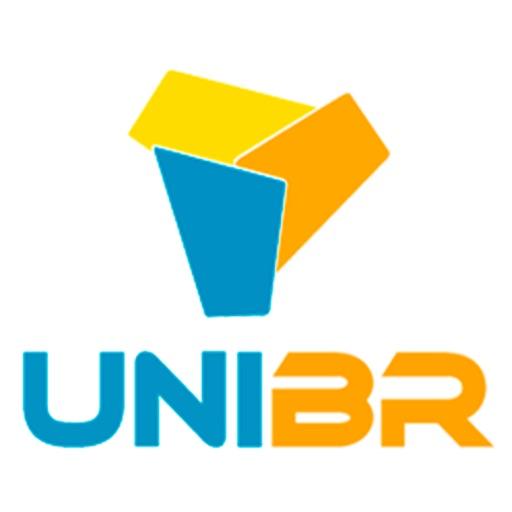 UNIBR Enem