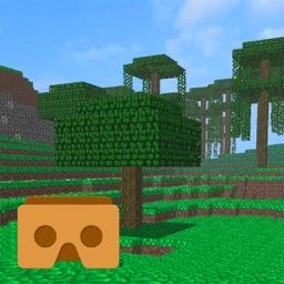 Mineforge VR