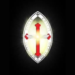 Sodalitas Rosae+Crucis   Houston Temple