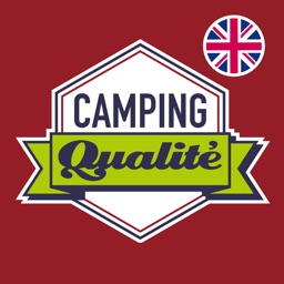 Camping Qualité Guide