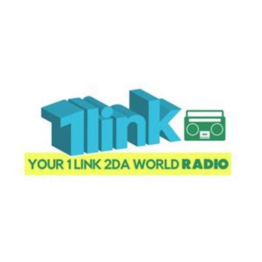 1LINKRADIO.COM