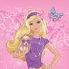 启蒙童话3-芭比幼儿童话故事 for Barbie
