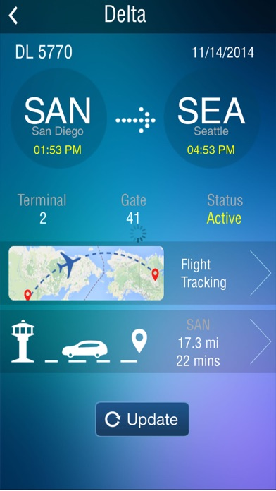 Screenshot for Airport Pro UK: Flight Tracker -all airports in Azerbaijan App Store