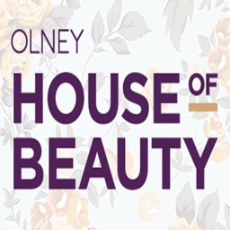 Olney House of Beauty