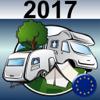 YouCamp17 EU