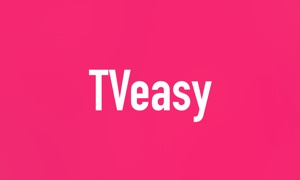 TVeasy