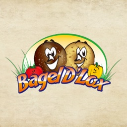Bagel Dlox – Freshest Bagels in Monsey