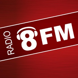 Radio 8FM