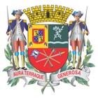 Câmara SJC icon