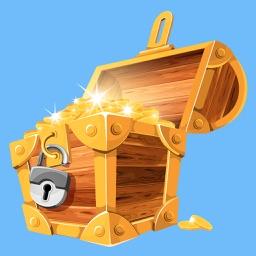 Gold Transporter