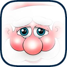 Activities of Santa Run - Christmas Snow Rush