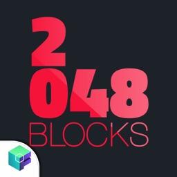 2048 Blocks Puzzle
