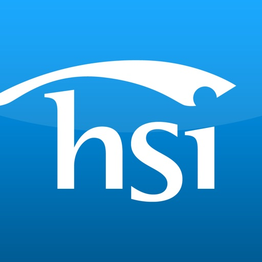 HSI Instructor