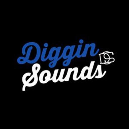 Diggin Sounds
