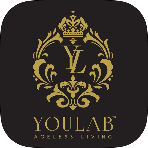 Youlab Pay