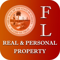 Florida Real and Personal Property