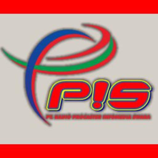 Radio PISFM