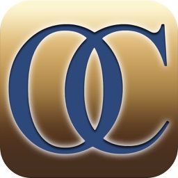 Oconee County Chamber of Commerce
