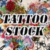 Tattoo Stock - Tattoo Designs - Tattoo